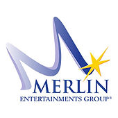Merlin-logo-big.jpg
