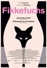 FIKKEFUCHS