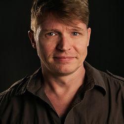 Andreas Hintzsch