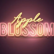 LogoAppleBlossom.jpg