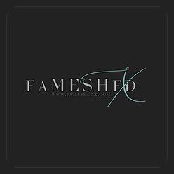 LogoFameshedX.jpg