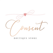 Consent Logo x2048.png