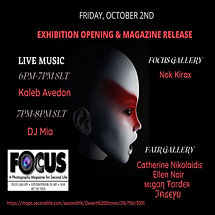 Focus October 2nd 6PM.png