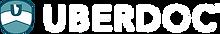 UBERDOC-Logo.png