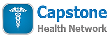 capstone-health-network.png