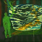 'Untitled (screen)'