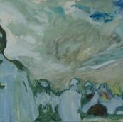 'Cloud Vision'