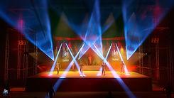 escenario taurus front.jpg