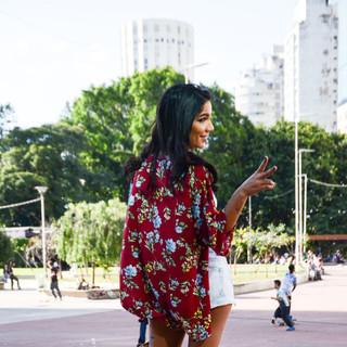 Modelo - Aline Soares Dias - 06.2017