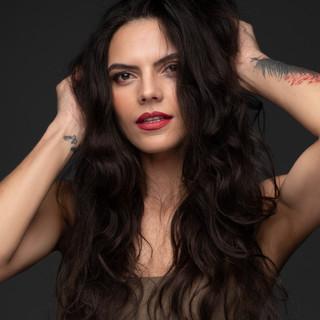 Modelo - Eliane Ataliba - 09.2019