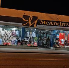 McAndrews.jpg