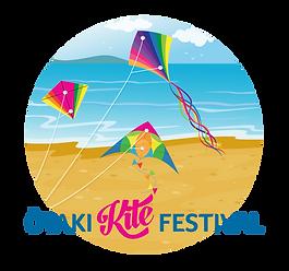 OKF logo 2018.png