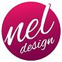 2017 logo final.png