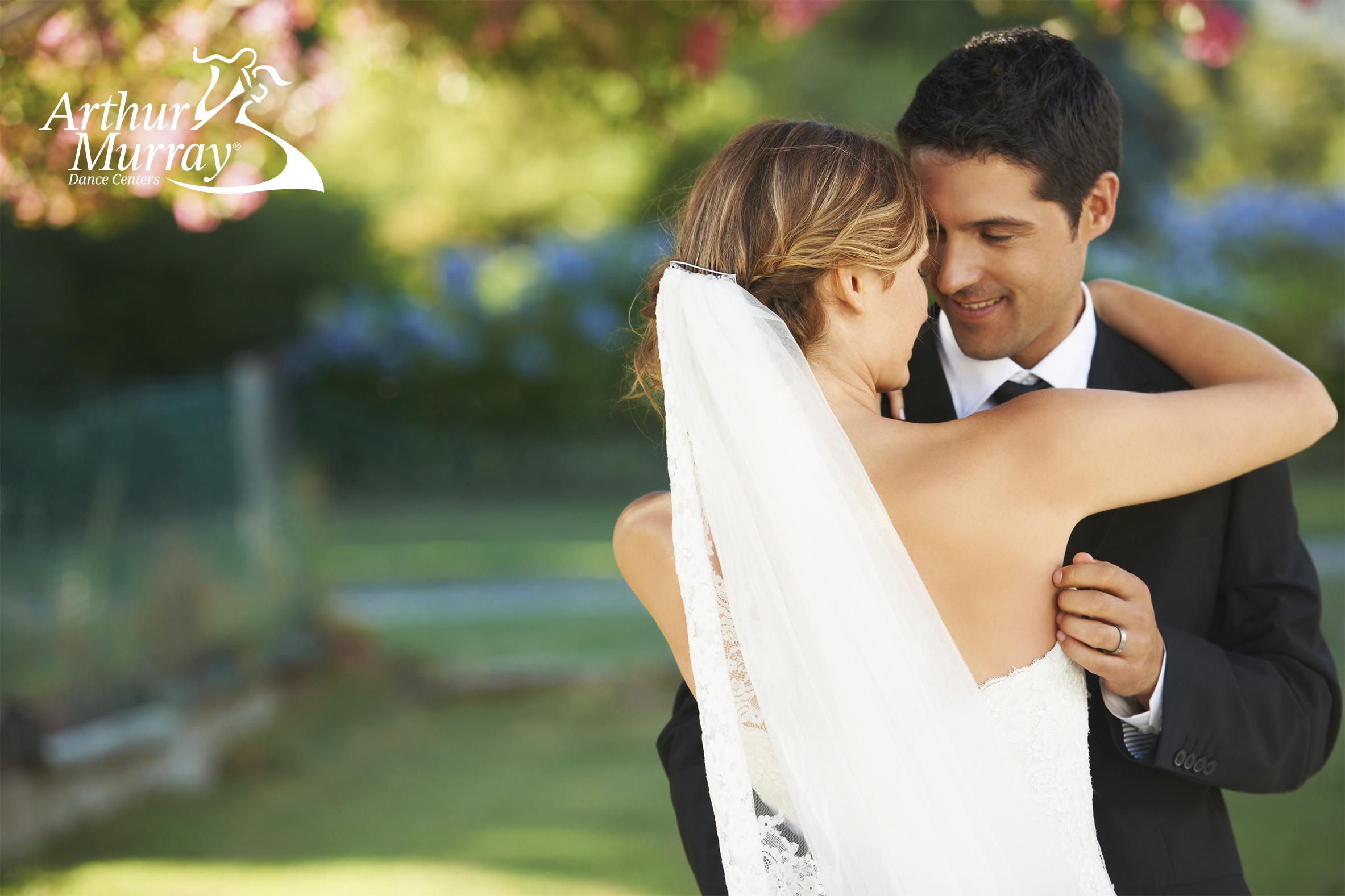 Organisieren Sie Ihre Hochzeit?