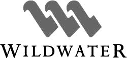 WILDWATER LOGO_edited.jpg