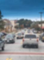 festival traffic.jpg