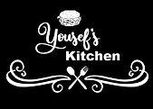yousef logo_edited.jpg