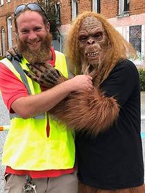 beard jealous.jpg