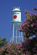 watertower.jpg