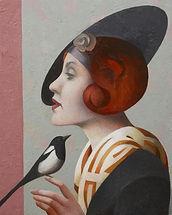 Lady_bird_IV_41_x_33_cm_óleo_s_lienzo-