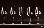 eugi-bòack glasses-olio su tela-6:700 e