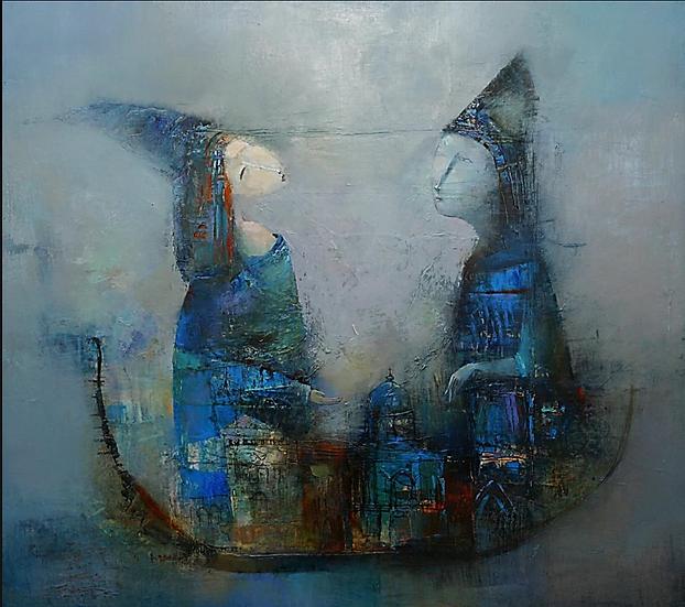 Venice Samarkanda dream.tiff