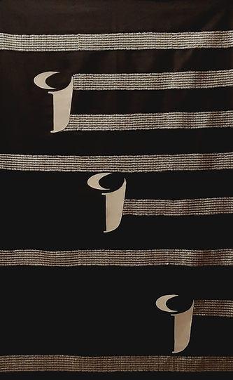 eugenia-Arazzo-serie black glasses-120x7
