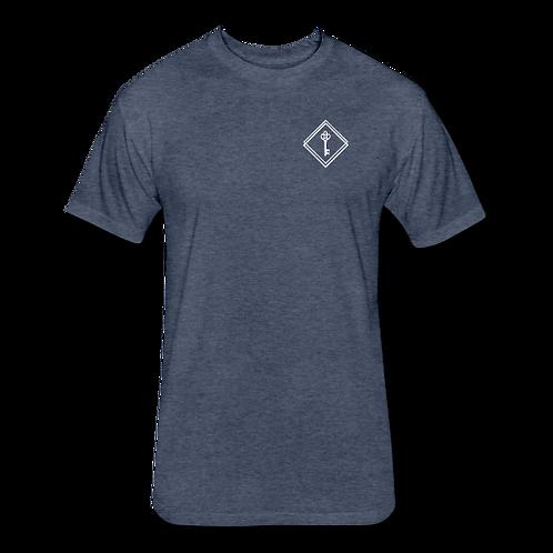 Juniper Classic T-Shirt