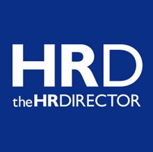 HRDirector