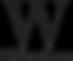 Waterstones-logo.png