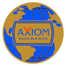 Axiom Bronze Medal