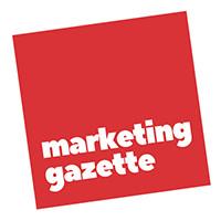 Marketing Gazette