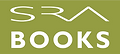 SRABooksTealeLogo_Changing_green.png
