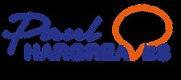 _PH_logo.png