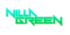 NILLA GREEN Logo(Green).png