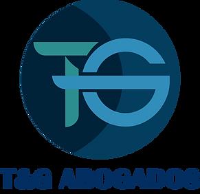 Logo T&G.png