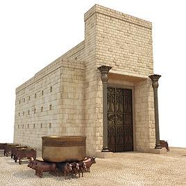 Solomon Temple.jpeg