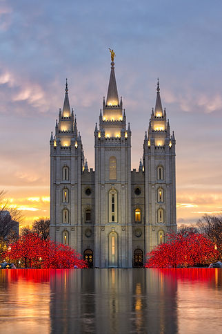 SL temple.jpg