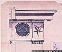 Temple symbols.jpg