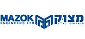 logos003.png