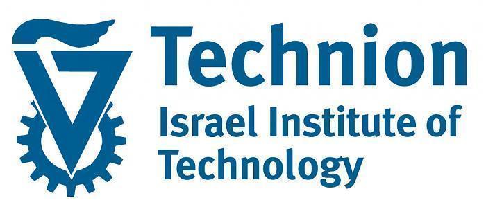Technion IIT