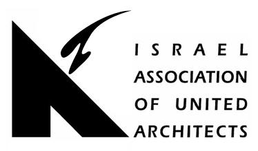United Arch