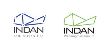 Indan