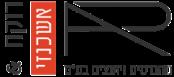 logos004