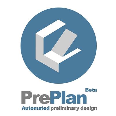 PP logo blue.png