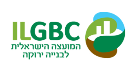 Ilgbc