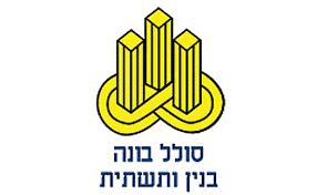 logos007