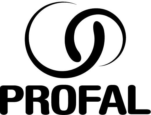Profal