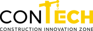 ConTech logo.png