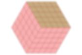 2d 3d cube